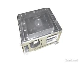 Chassis of Stamping Part