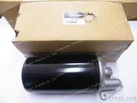 34340-10022 filter Assy