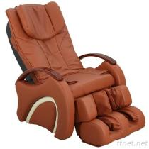 Intelli 3D Massage Chair