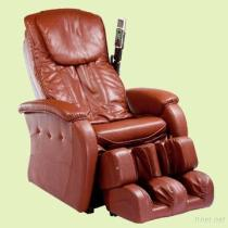Genius 3D Massage Chair