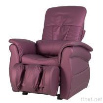 Lift Massage Chair 6104
