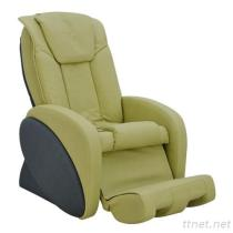 Massage Armchair & Massage Lounge Chair