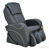販売のマッサージの椅子7134/1634