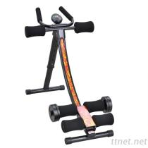 Fitness Styler (II)