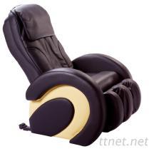 Lift Massage Chair 6101