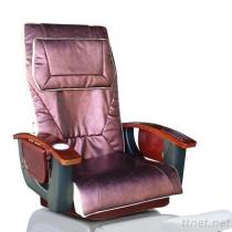 SPA Pedicure Chair 1593