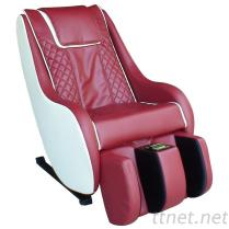 Beauty Vending Massage Chair