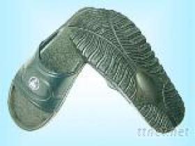 Antistatische Pantoffels