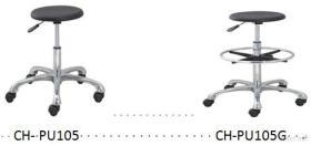 De antistatische/Schone Stoelen van de Zaal