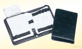 De antistatische Uitrustingen van het Hulpmiddel van de Dienst