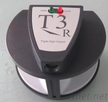 T3-Rの三重の影響が大きいマウス、ラット、齧歯動物のRepeller