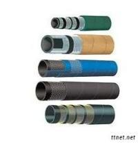 Tubo di olio ad alta pressione con la certificazione del PUNTINO