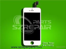 Cheap LCD for Iphone 5c LCD Screen, for LCD Iphone 5c, for Iphone 5c Screen