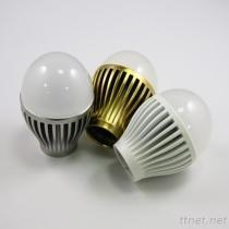 Druckguß LED Lightware