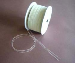 20kpcsのプラスチックステープルピン