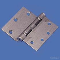Charnières de calibre adaptées aux besoins du client