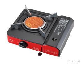 JL-168 Cassette Cooker