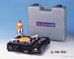 Cuiseur de la cassette JL-198