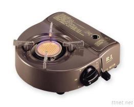JL-178 Cassette Cooker