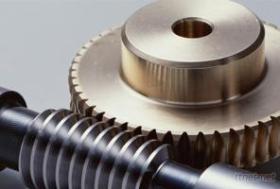 Mechanische Delen, OEM Delen van Machines, CNC Mechanische Componenten