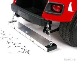 Magnetic Hang-Type Sweeper