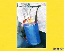 Auto Garbage Bag