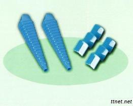 Wiper Arm Boots & Wiper Aid