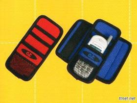 Smart Belt Pocket