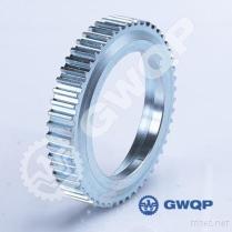 Abs belt GW-877