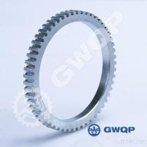 Abs Toestel GW-355 van de Ring