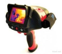 アルゴスのカメラ4は320 60Hz柔らかさ運ぶ