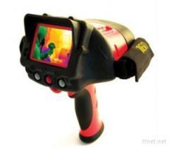 新しいアルゴスのカメラFlirのカメラ