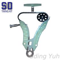 Engine Timing Kits for Mini Cooper Works Convertible 2009