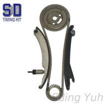 Engine Timing Kits for Mini Cooper Works GP 2006-2007