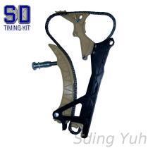 Engine Timing Kits for Bmw N42 N46, X1, X3, X4, 2006