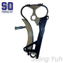 Engine Timing Kits for Bmw 1 (E81 E87) 116i 2004