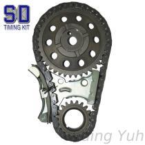 Engine Timing Kits for Buick Century 2.2L L4 2190CC 134 CID 1993