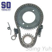 Engine Timing Kits for Cadillac Eldorado 4.1L V6 252 CID VIN 4 CARB 1981-1982