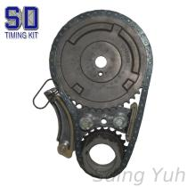 Engine Timing Kits for Cadillac CTS 6.2L V8 6162CC 376 CID 2009-2014
