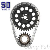 Engine Timing Kits for Cadillac Brougham 5.7L V8 350 CID L05 ENG 1990-1991
