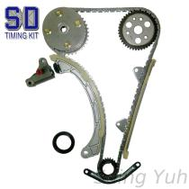 Engine Timing Kits for Daihatsu Terius K3-VE K3-VET 1300CC Gasoline 1999-2007