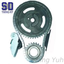 Engine Timing Kits for Dodge Dakota 2.5L L4 153 CID 1996-2001