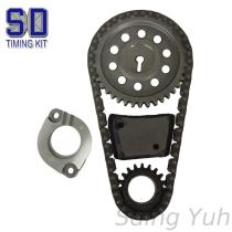 Engine Timing Kits for Dodge Dynasty 3.3L R T U(201) V6 1990-1997