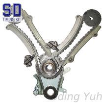 Engine Timing Kits for Dodge Dakota 4.7L V8 285 CID 2003-2007