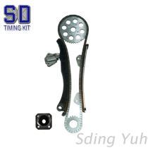 Engine Timing Kits for Fiat Iiea 1.3 JTD 2004