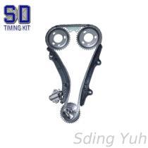 Engine Timing Kits for Fiat Ducato 100 Multijet B2.2D 2198CC 2001-2011