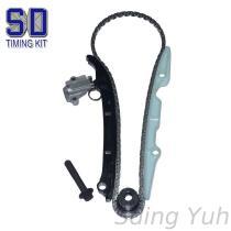 Engine Timing Kits for Fiat 500,500C,500L 0.9L 875CC 2010-2015