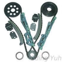 Engine Timing Kits for Ford Crown Victoria 4.6L V8 CID SOHC VIN 6/9/W 1996-1999