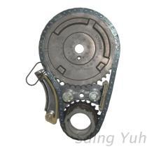 Gmc Savanaのためのエンジンのタイミングのキット2500/3500 4.8L V8 294 CID VIN C LY2の英語2010年