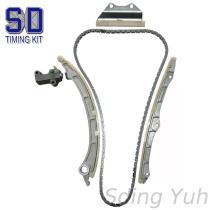 Engine Timing Kits for Honda Accord 2.4L EXECUTIVE A/T K24A3